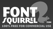 Fontsquirrel.com